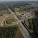 A2 Toll Motorway, Poland (PPP)