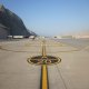 Improvement of RAFO Khasab Airport, Oman