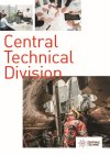 Central Technical Division